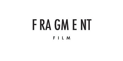 logo-fragment-film_1200px