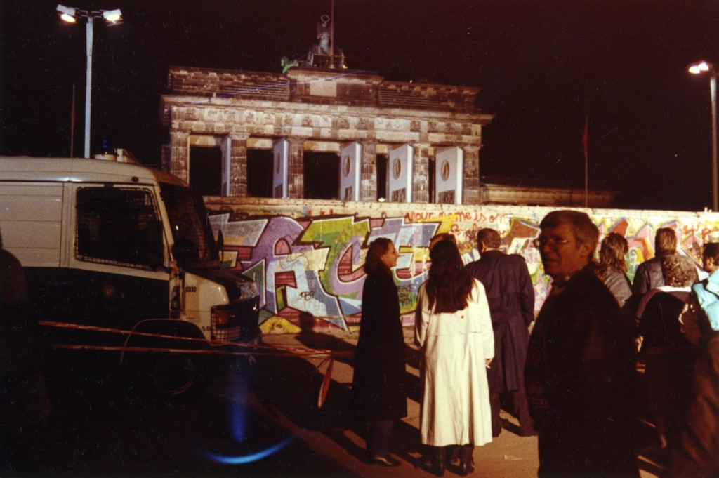 "Foto: Ralf Skiba / Quelle: ""Wir waren so frei … Momentaufnahmen 1989/1990"" / Lizenz: CC BY-NC-ND 3.0 DE"